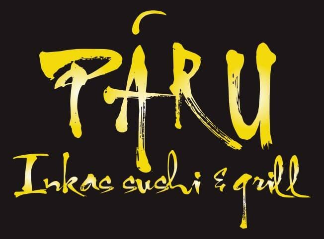 paru-full-logo