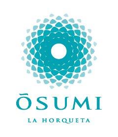 logo_la-horqueta
