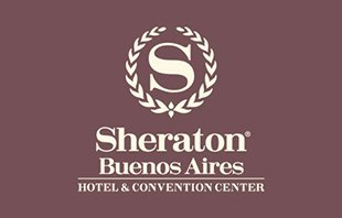 sheraton-bs-as-beneficio-ypf-serviclub