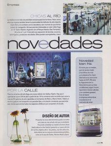 BoneVidrio_Prensa_Luz311_2011-1