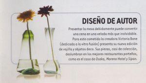 BoneVidrio_Prensa_Luz311_2011