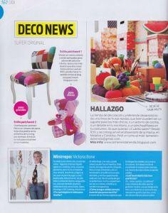 BoneVidrio_Prensa_Ohlala35_2011-1