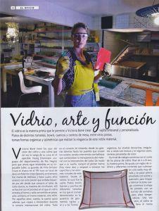 BoneVidrio_Prensa_ParaTiDeco163_2018