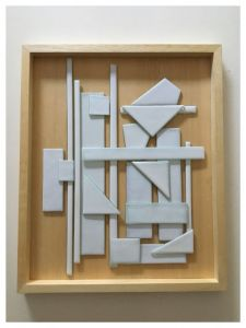 | trama 2017 vidrio sobre madera [0.38x0,45]