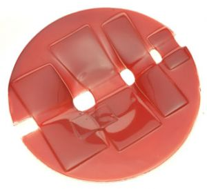 | centro rojo 2012 [0.45 diam]