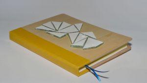 | cuadernos –2013