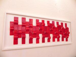 | trama roja 2011 [0.40x1.00]