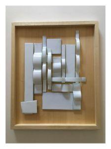 | trama 2017 vidrio sobre madera [0,38x045]