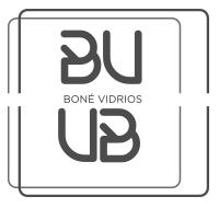 logo-png-bonevidrios